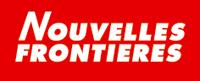 Nouvelles-Frontieres