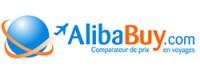 Alibabuy